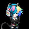 x-Asylum Error-x's avatar