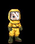 Capt Buckner CTO's avatar