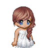 Glady So Cutee's avatar