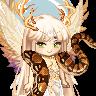Dusk Tea's avatar