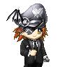 XxYaoiObsessedFangirlxX's avatar