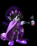 Gamzee-chan's avatar