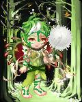 Puzzle_Clocks's avatar