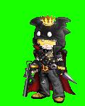 [KingJeff]