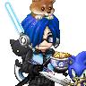 Ryo Hayasa's avatar