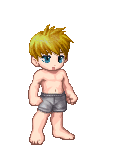 Shadow Weaver's avatar