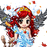 sportyem's avatar