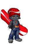 TheFetish4Judai Alchemist's avatar