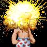 quack_moo's avatar