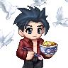 godhatesyou1's avatar
