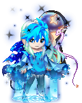 Silva Tempus's avatar