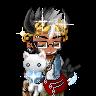 mackav3lli's avatar