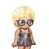 Spank me bby's avatar