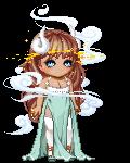 BaRbiEbOii's avatar