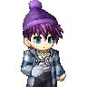 .hackyou's avatar