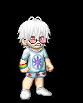 Hello Alien's avatar