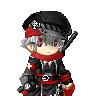 EdSmith21's avatar
