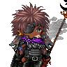 ninjanuri2's avatar