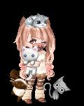 RawrrrKitty's avatar