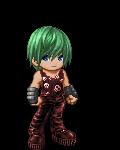Robotic viper28's avatar