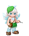 Rainbow Flavored Rim Job's avatar