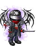 Ultimaja's avatar