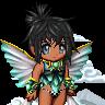 Isa-Bae's avatar