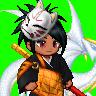 GoldenKitsune's avatar