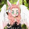 QRyoko's avatar