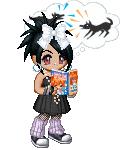 DistinctBeauty's avatar