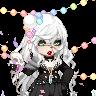 White Rider Pestilence's avatar