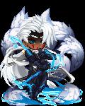 scott the true ice prince's avatar