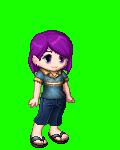 violet6027