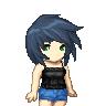 ii- Fortunato -ii's avatar