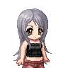KillingSpreeCassie's avatar