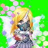 madhatterkarin's avatar