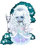 LunaMoonChild555