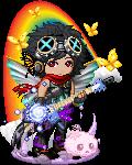 XxPeachesNCreamxX's avatar