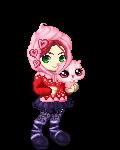 TOP-KPOP's avatar