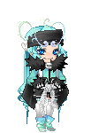 yaoifanfics's avatar
