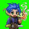 brand_al_thor's avatar