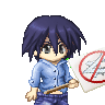 pagaliacci's avatar