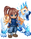 dz1ewczynka's avatar