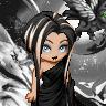 animeuniverse's avatar