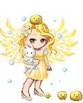 Circe917's avatar