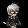 Kevln Owens's avatar
