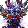 nambichoo's avatar