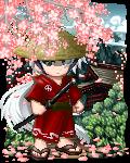 Shiningdragon21's avatar