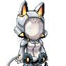 straycat kiki's avatar