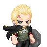 BakaUndine's avatar
